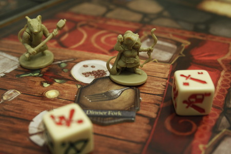 mice-and-mystics-review-board-game2
