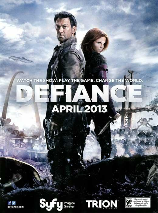 poster-defiance