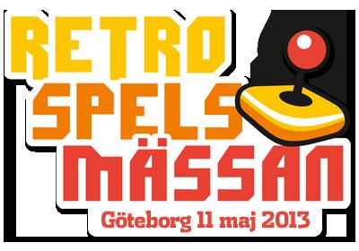 rsm_logo