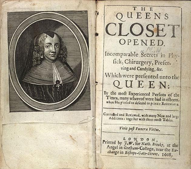queenscloset