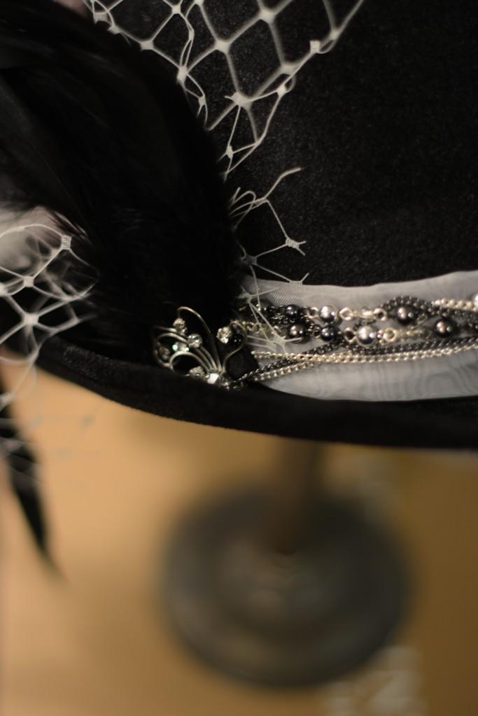 hatt3