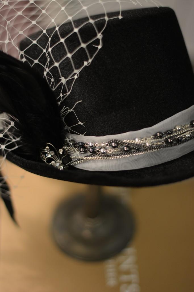 hatt7