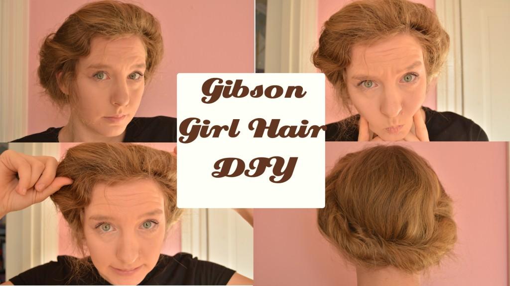 gibsongirl